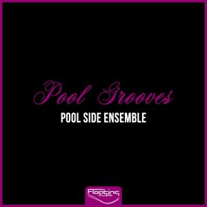 Pool Grooves