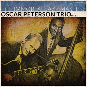 The Immortal Jazz Masters, Vol. 1 (Remastered)