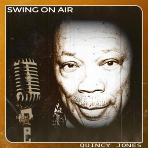 Swing on Air