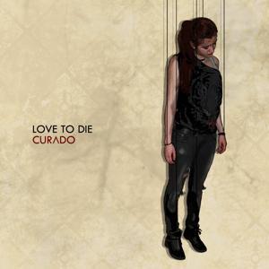 Love to Die