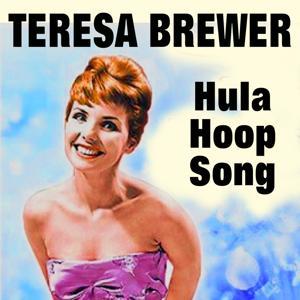 Hula Hoop Song (Hits and Rare Songs)