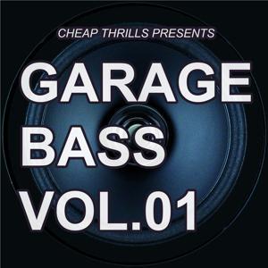 Garage Bass, Vol. 1