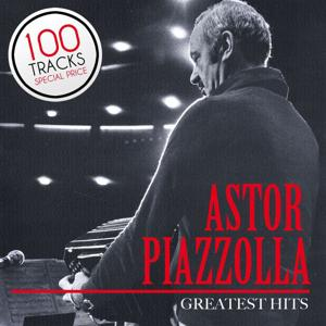 Greatest Hits - 100 Memorable Performances