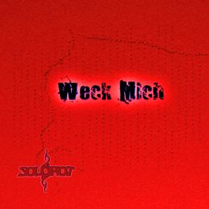 Weck mich (Special EP)