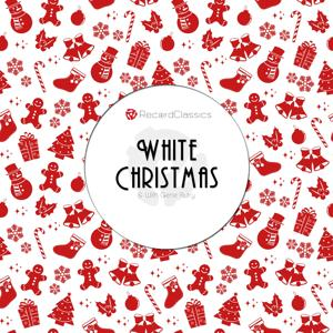White Christmas (With Gene Autry) (Golden Christmas)