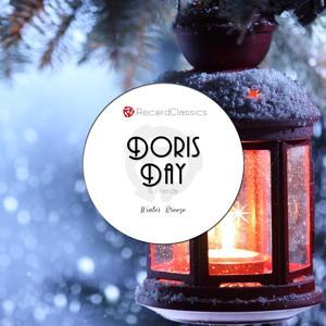 Winter Breeze (Doris Day and Friends)
