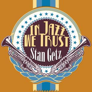 In Jazz We Trust