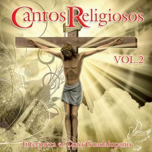 Cantos Religiosos, Vol. 2