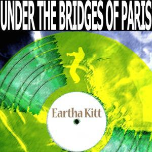 Under the Bridges of Paris