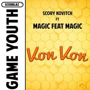 Von von (Game Youth)