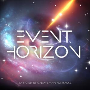 Event Horizon (30 Incredible Galaxy-Spanning Tracks)