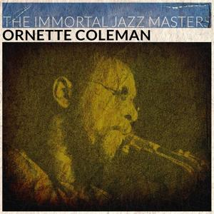 The Immortal Jazz Masters