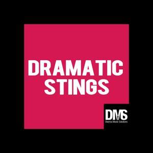 Dramatic Stings