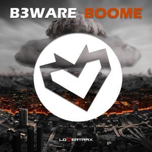 Boome