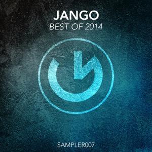 Jango Music Best of 2014