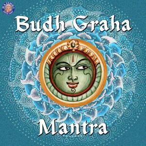 Budh Graha Mantra