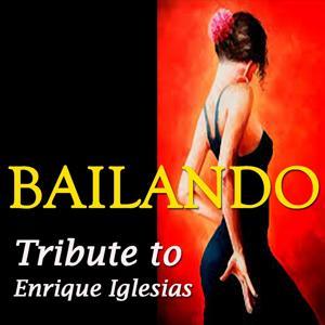 Bailando: Tribute to Enrique Iglesias