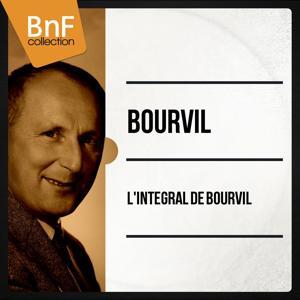 L'intégral de Bourvil (Mono Version)