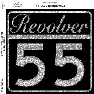 The 1955 Collection, Vol. 3