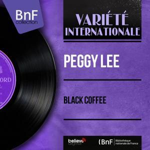 Black Coffee (Mono Version)