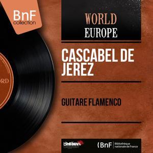 Guitare flamenco (Mono version)