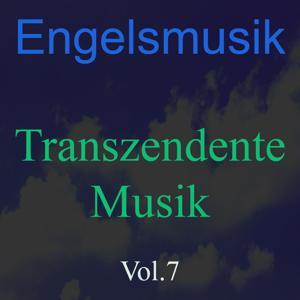 Engelsmusik, Vol. 7 (Transzendente Musik)