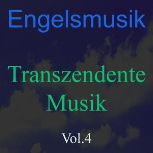 Engelsmusik, Vol. 4 (Transzendente Musik)