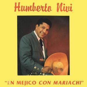 En Mejico Con Mariachi