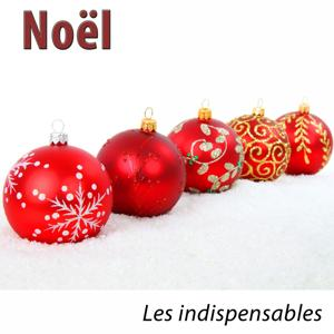 Noël (Les indispensables) [Remastered]