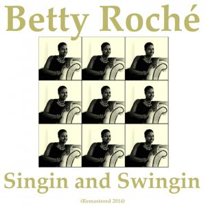 Singin and Swingin (Remastered 2014)