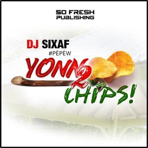 Yonn 2 chips