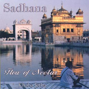 Sadhana Flow Of Nectar