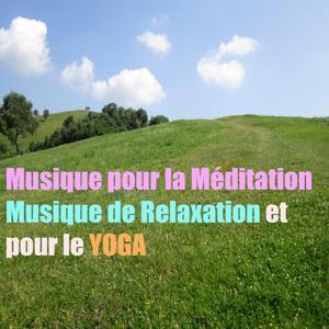 Musique pour la méditation (Musique de relaxation et pour le yoga, vol. 2)