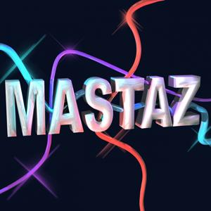 Mastaz, Vol. 1