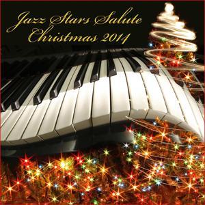 Jazz Stars Salute Christmas 2014