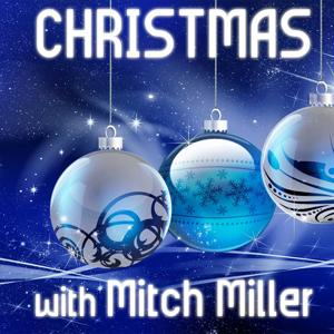 Christmas with Mitch Miller