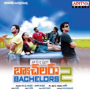 Bachelors 2 (Original Motion Picture Soundtrack)