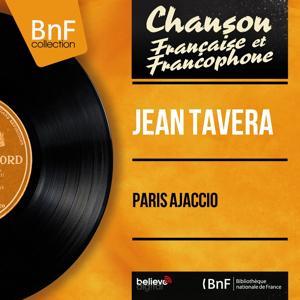 Paris Ajaccio (Mono Version)
