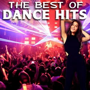 The Best of Dance Hits