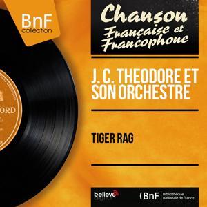 Tiger Rag (Mono Version)