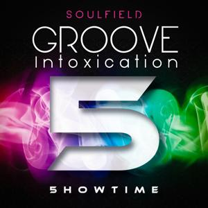 Groove Intoxication