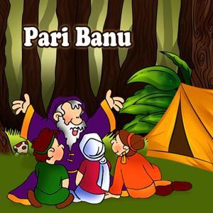 Pari Banu