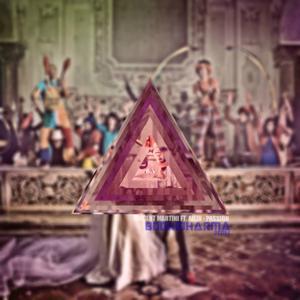 Passion (Bodhidharma Remix)