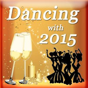 Dancing with the 2015