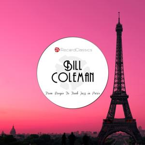 From Boogie to Funk Jazz in Paris