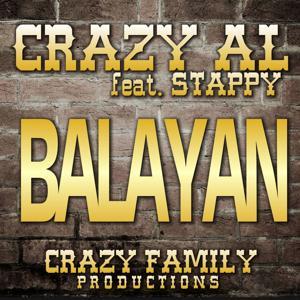Balayan