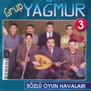 Grup Yağmur, Vol. 3