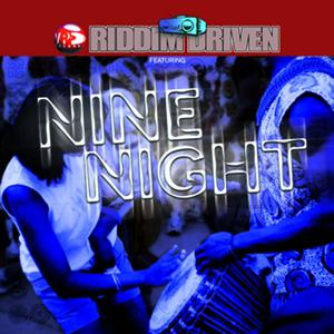 Riddim Driven: Nine Night