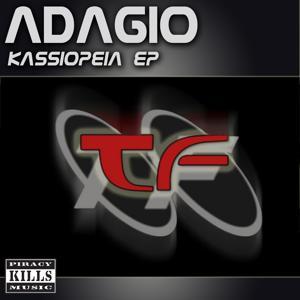 Kassiopeia EP