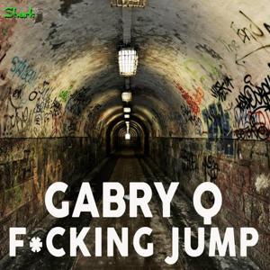 F*cking Jump
